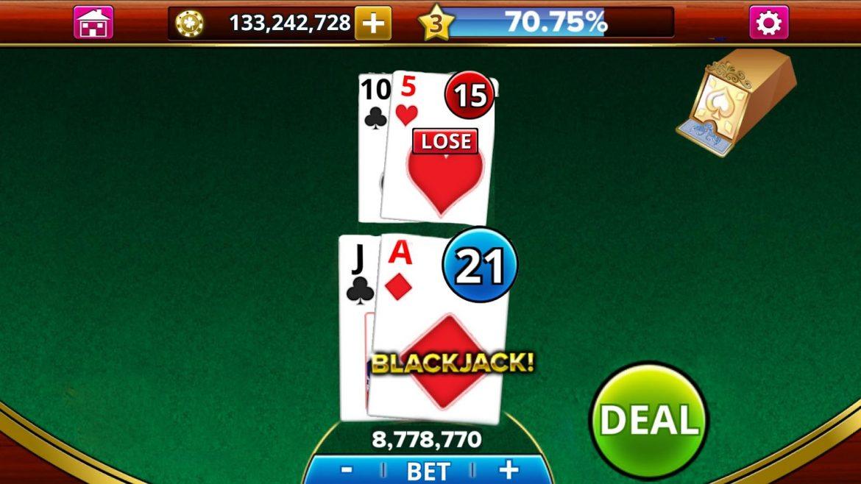 Winning Strategies for Online Casinos